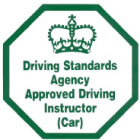 driving standards approved driving instructor